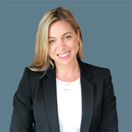Emily K. Declercq's Profile Image